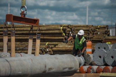 HUD says shutdown hindered aid to Puerto Rico