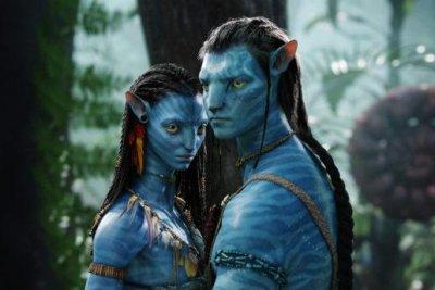 Disney unveils release dates for 'Avatar' sequels, three new 'Star Wars' films