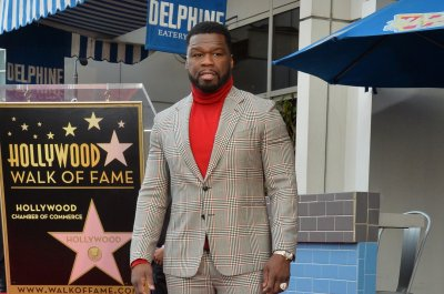 50 Cent-produced drama 'Black Mafia Family' greenlit at Starz