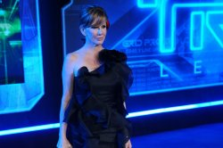'Little House' icon Melissa Gilbert recovering from surgery