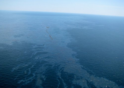 Gulf of Mexico oil spill: BP back in court for second phase