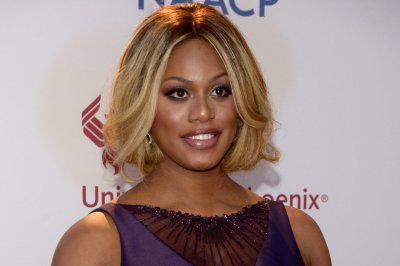 Laverne Cox cast in new CBS legal drama 'Doubt'