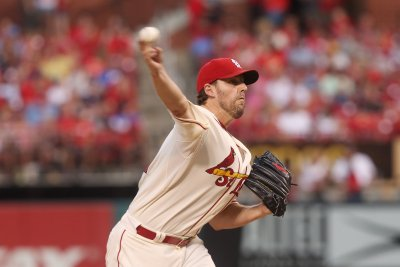 St. Louis Cardinals move 34 games above .500 with latest win