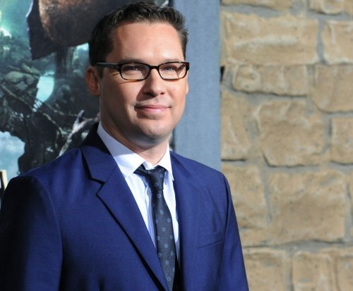 Bryan Singer to helm '20,000 Leagues Under the Sea'