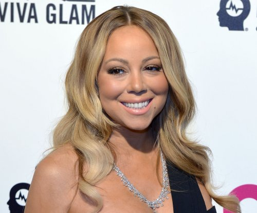 Mariah Carey shades Jennifer Lopez: 'I still don't know her'