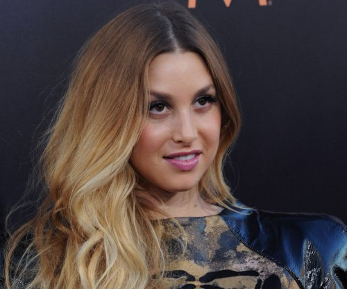 Whitney Port on 'The Hills:' We had to be dramatic for good TV