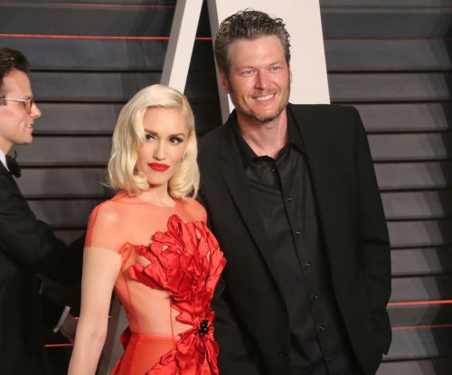 Charles Kelley, Blake Shelton to perform at Sunday's ACM Awards