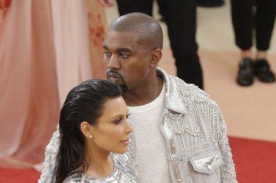 Kanye West para expandir Kanye la expandir 19650 asociación con Adidas 7e43af8 - allergistofbrug.website