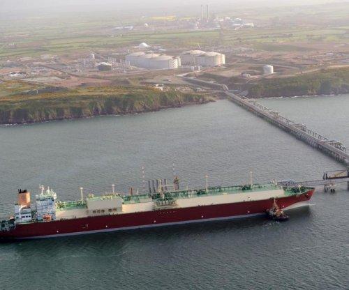 Business as usual, Qatar Petroleum said