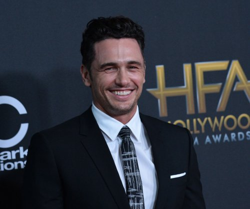 James Franco in talks to play 'X-Men' character Multiple Man in solo film
