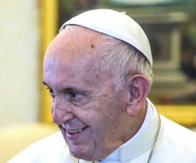 Pope Francis changes Catholic position on capital punishment: