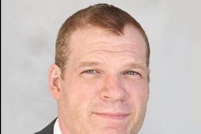 WWE's Kane, aka Glenn Jacobs, elected mayor in Tennessee