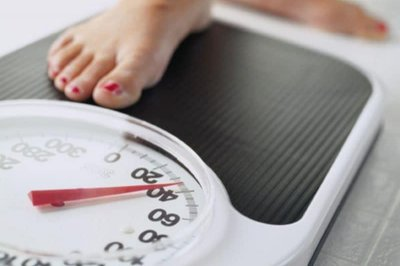 CDC: Half of all Americans trying to lose weight