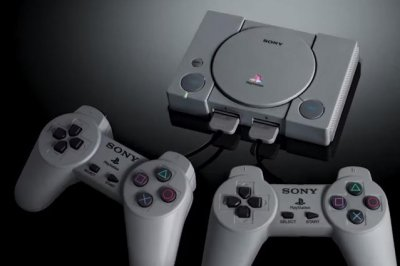 'Grand Theft Auto,' 'Resident Evil' added to PlayStation Classic lineup