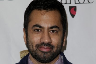 Kal Penn comedy pilot ordered by NBC
