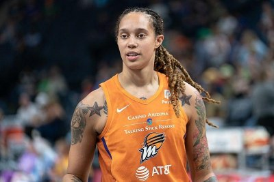 WNBA All-Star Game: Rosters, how to watch
