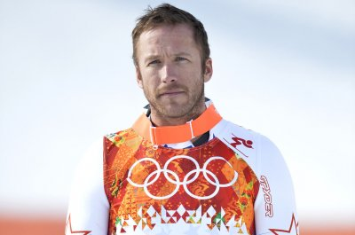 Bode Miller, wife Morgan expecting twins after daughter's death