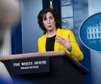 Biden's 'border czar,' Roberta Jacobson, to step down