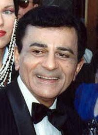 Judge orders information on whereabouts of Casey Kasem