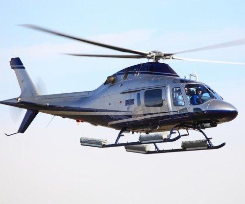 AgustaWestland, others eye pilot training consortium