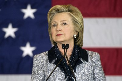 State Dept. asks judge for 27 more months to release Clinton staff emails