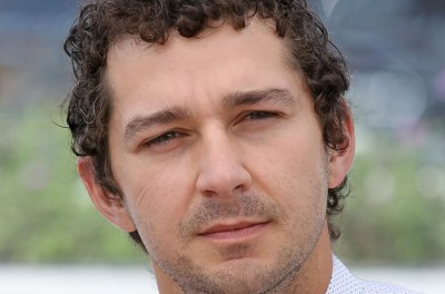 Shia LaBeouf: Marriage to Mia Goth changed life 'for the better'