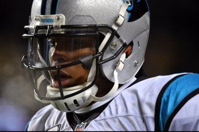 Atlanta Falcons vs. Carolina Panthers: prediction, preview, pick to win