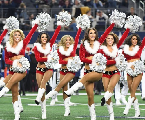 Detroit Lions vs Dallas Cowboys: prediction, preview, pick to win