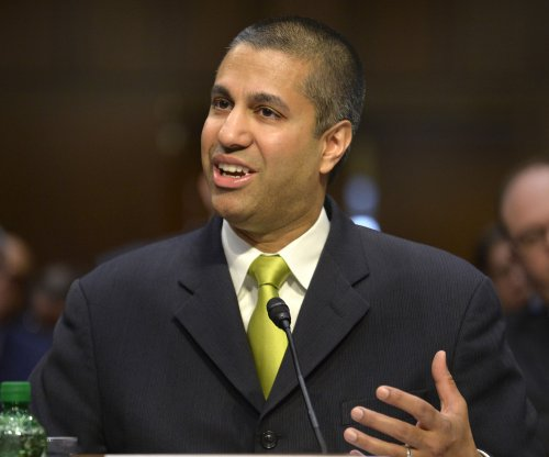 170 groups ask FCC chairman to safeguard net neutrality; Pai testifies