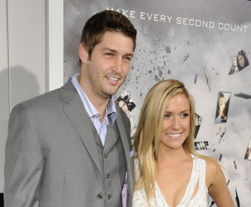 Kristin Cavallari, Jay Cutler to leave Chicago in wake of Bears cut