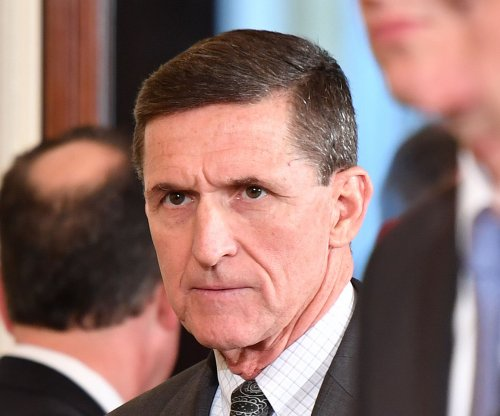 Flynn pleads Fifth on Russia; may have lied for security clearance