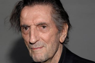 'Twin Peaks,' 'Alien' and 'Pretty in Pink' star Harry Dean Stanton dead at 91