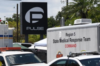 Pulse shooter's wife told FBI she knew he was planning Pulse attack