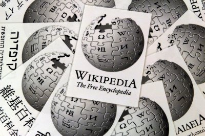 Turkish high court rules gov't Wikipedia ban unconstitutional