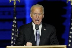 Joe Biden should think hard about re-engaging with Iran