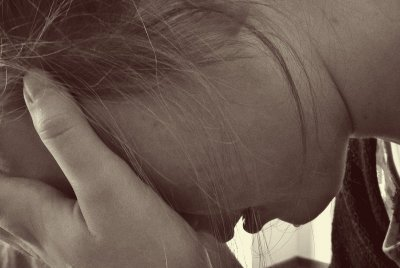 PTSD common after sexual assault, but eases for many, study says