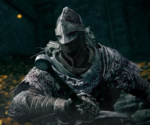 'Elden Ring' for PlayStation, Xbox and PC delayed to February
