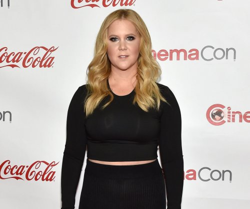 Amy Schumer could become 'The Bachelorette,' host Chris Harrison agrees to her terms