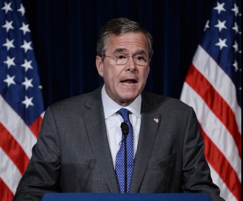 Aggressive list of changes detailed in proposed Bush tax code