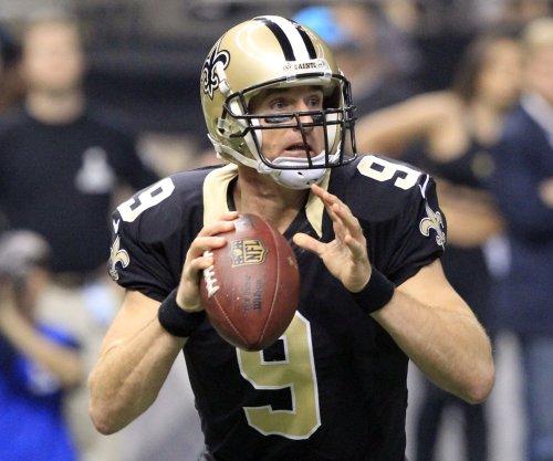 New Orleans Saints' quarterback situation is uncertain
