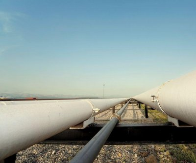 DNO, Genel paid for Kurdish oil exports