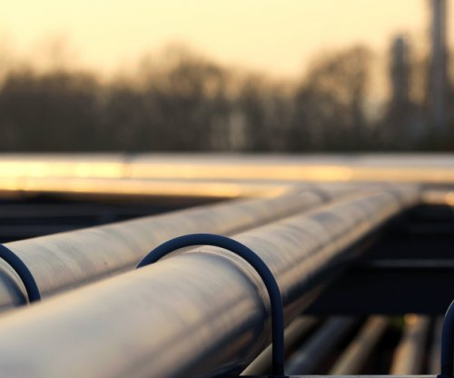 Polish antitrust body wary of Nord Stream II