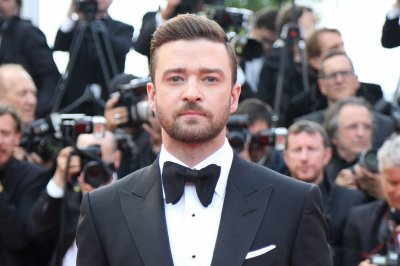 Justin Timberlake said he's open to a Britney Spears collaboration