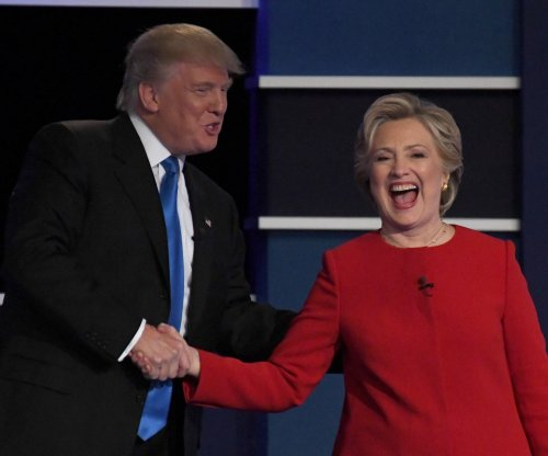 Presidential debate: Fast facts, watch live online, what to expect
