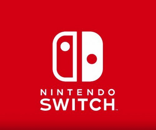 Nintendo reveals new hybrid console, the Nintendo Switch