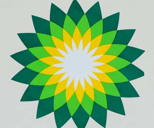 BP confirms joint venture with Rosneft
