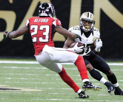 Atlanta Falcons give Robert Alford four-year, $38 million extension