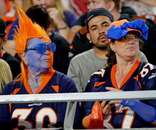 Denver Broncos vs Tennessee Titans: prediction, preview, pick to win