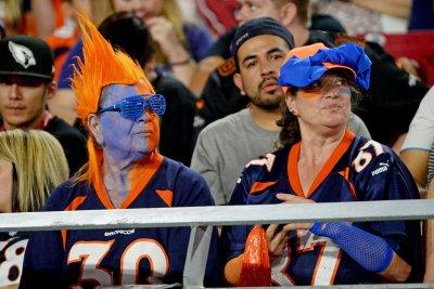 Denver Broncos vs Tennessee Titans: prediction, preview, pick to win