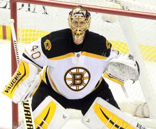 Tuukka Rask, Boston Bruins blank Dallas Stars